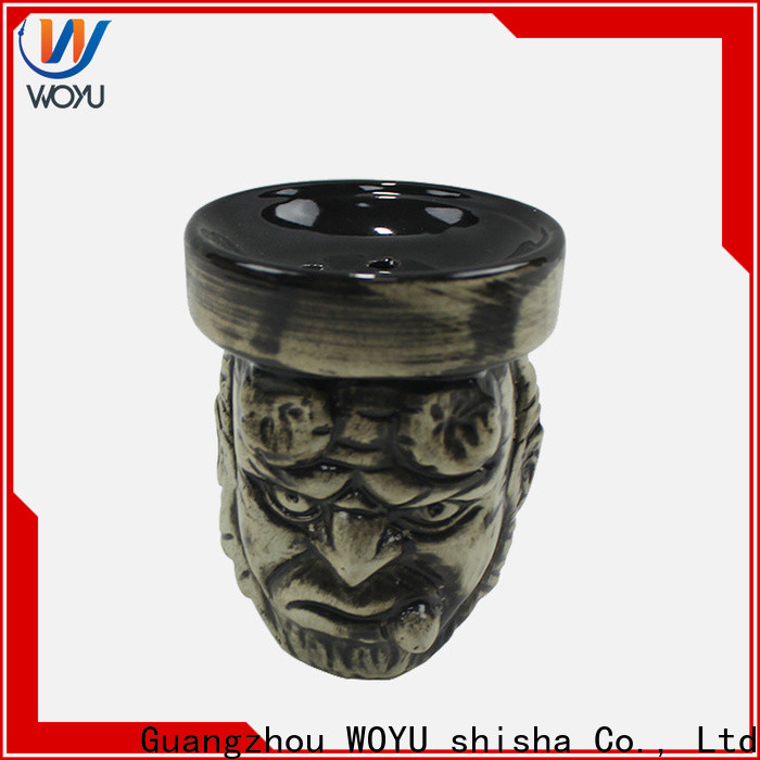 durable hookah bowl kaufen for business