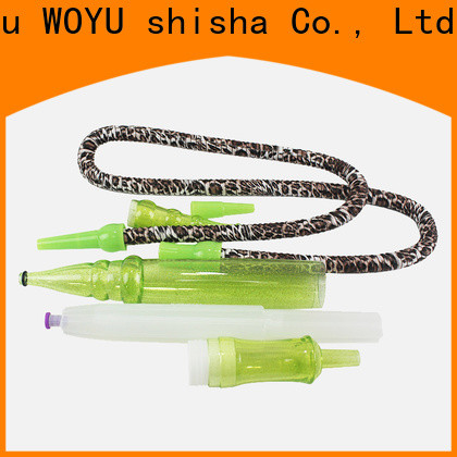 inexpensive hookah hose overseas trader for business