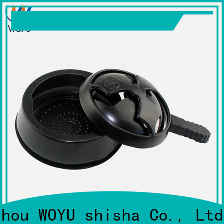 cheap charcoal holder factory for importer