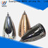 professional wind cover manufacturer for importer