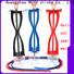 WOYU buy cheap acrylic shisha from China for trader