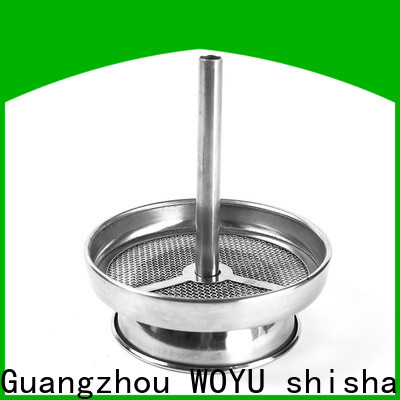 personalized coal holder brand for business