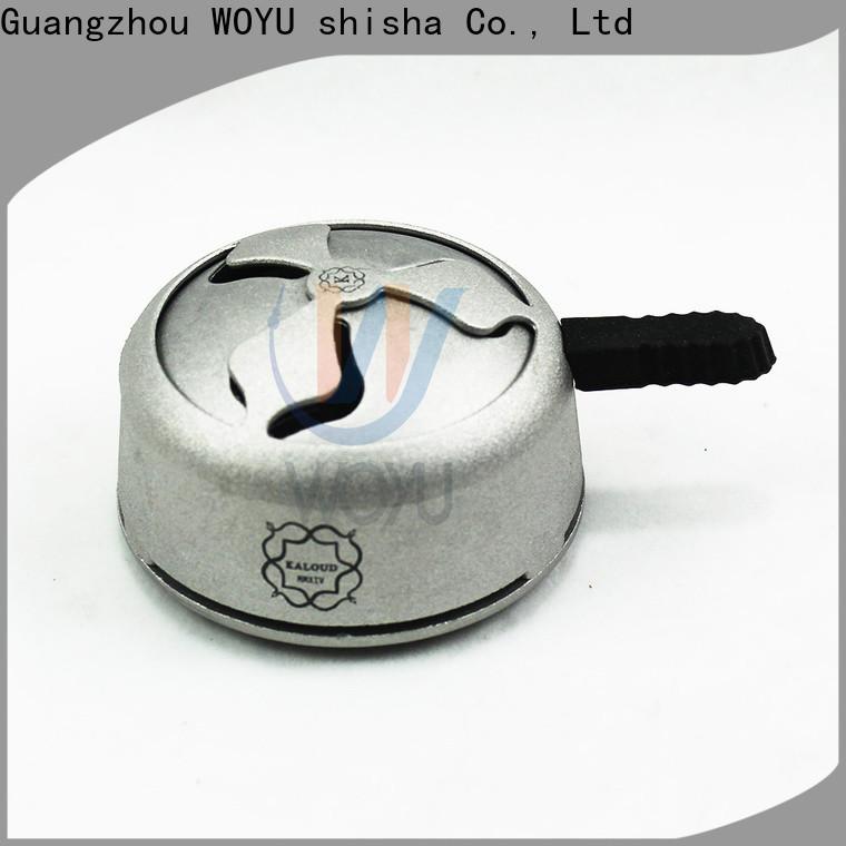 high standard coal holder manufacturer for business