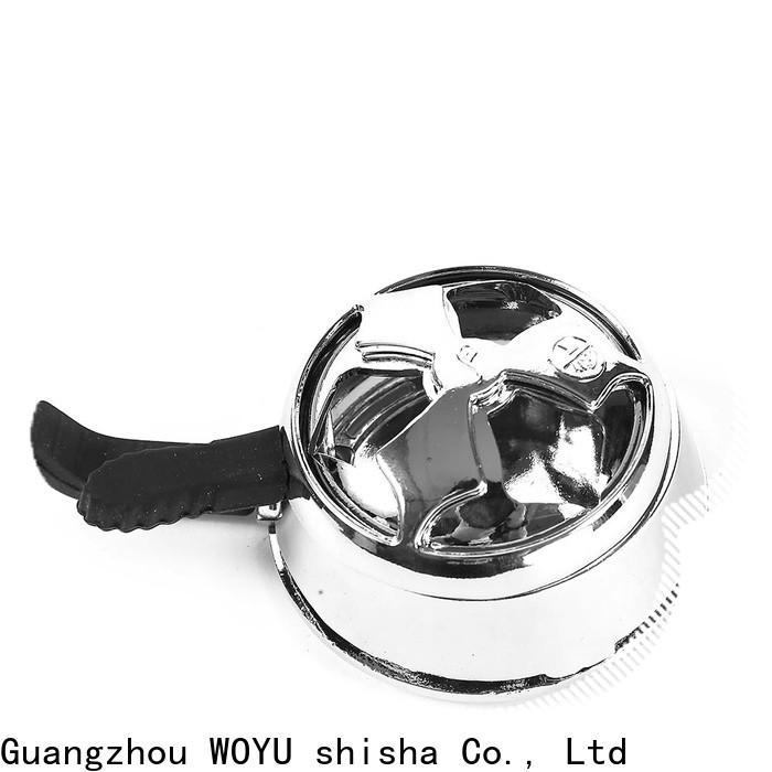 best-selling charcoal holder manufacturer for trader