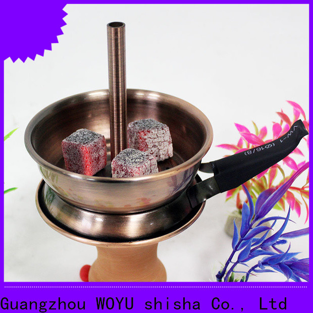 cheap charcoal holder factory for b2b