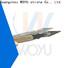 WOYU inexpensive shisha tong manufacturer for trader