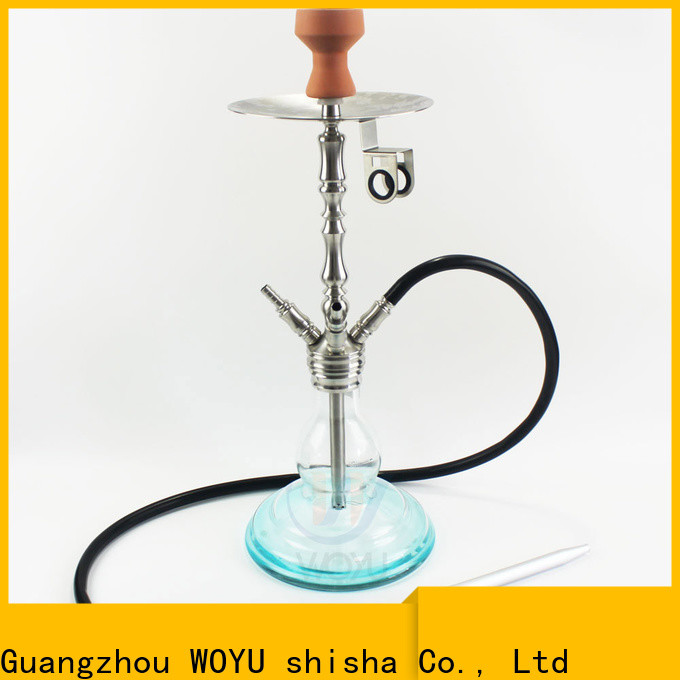 inexpensive stainless steel shisha manufacturer for business