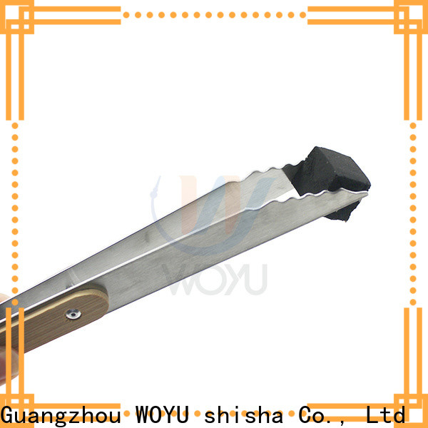 professional coal tong overseas trader for trader