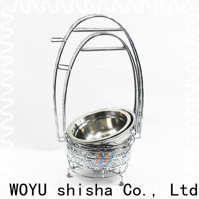 best-selling charcoal basket factory for b2b