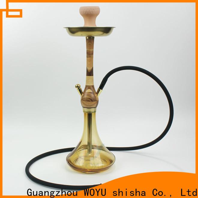 inexpensive wooden shisha quick transaction for market