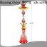 WOYU best-selling iron shisha from China