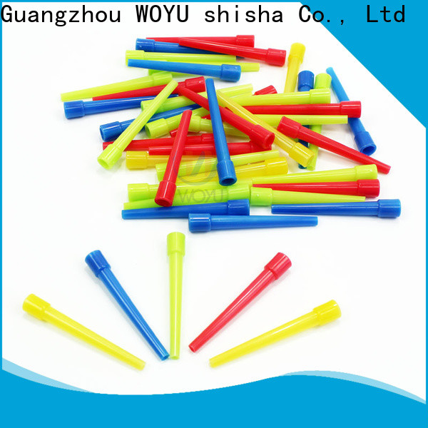 WOYU smoke accesories supplier for trader