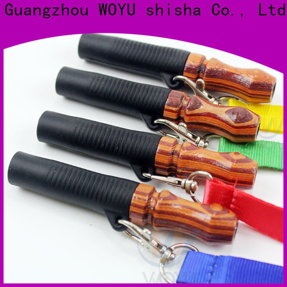 WOYU custom smoke accesories supplier for business