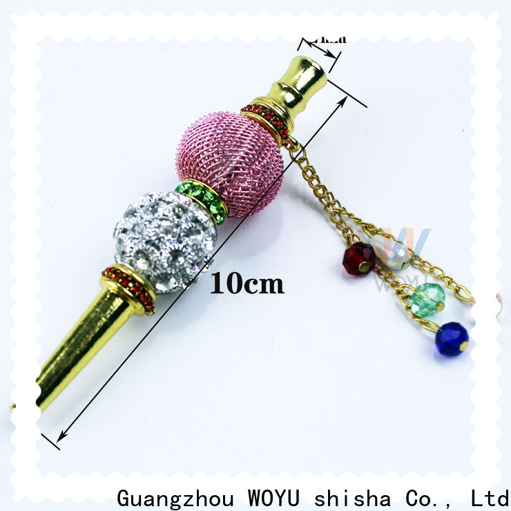 best-selling smoke accesories manufacturer for importer