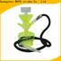 WOYU glass shisha manufacturer for business