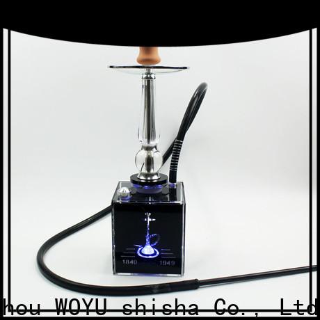 buy cheap hokkah wholesale for b2b