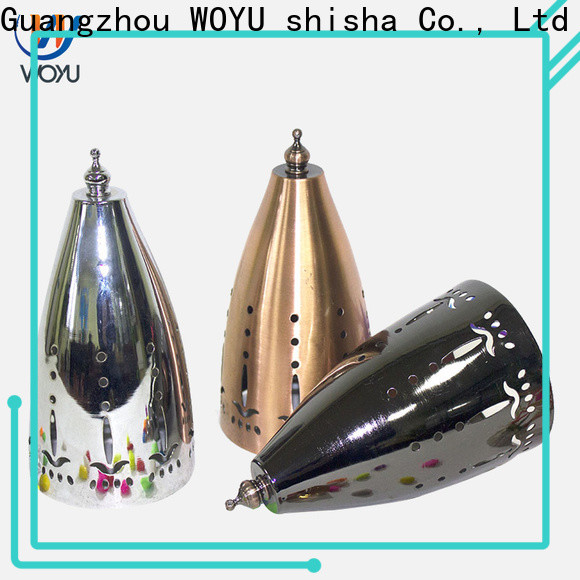 best-selling wind cover factory for market