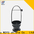 best-selling charcoal basket manufacturer for b2b
