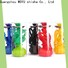 stable supply silicone shisha brand for business