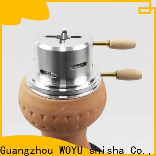 high standard coal holder manufacturer for importer