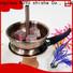 high standard charcoal holder brand for importer
