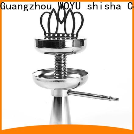 high standard charcoal holder brand for market