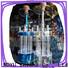 inexpensive hokkah wholesale for market