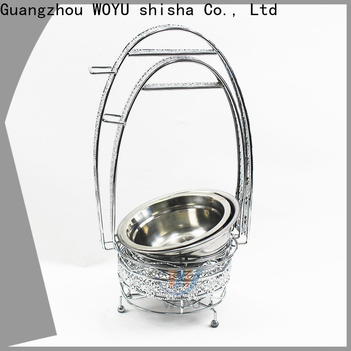 cheap charcoal basket quick transaction for trader