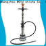 100% quality wooden shisha quick transaction for market
