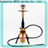 inexpensive aluminum shisha one-stop services for business