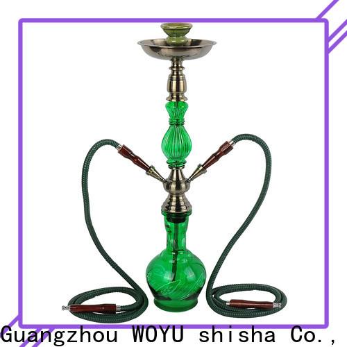 cheap iron shisha wholesale