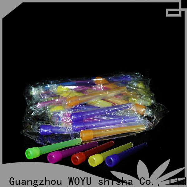 custom smoke accesories brand for trader