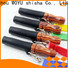 custom smoke accesories manufacturer for importer