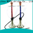 WOYU aluminum shisha from China for importer