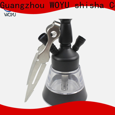 personalized coal tong manufacturer for business