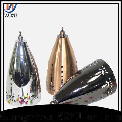 WOYU high quality wind cover manufacturer for b2b