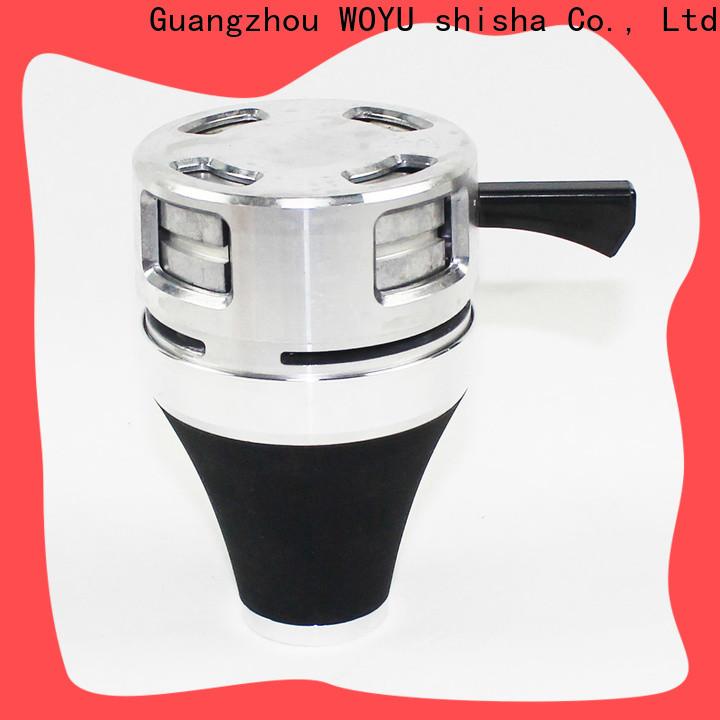 high standard charcoal holder supplier for b2b