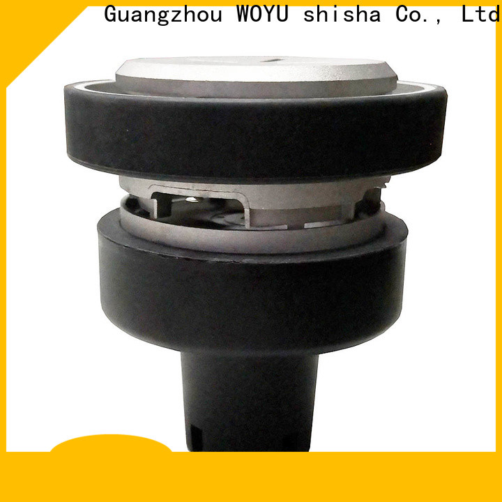 WOYU best-selling charcoal holder factory for business