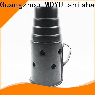 WOYU wind cover brand for market
