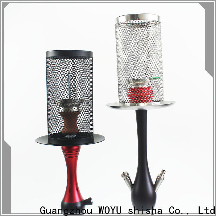 professional wind cover brand for market