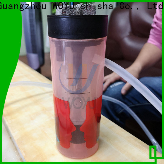 personalized hokkah from China for importer