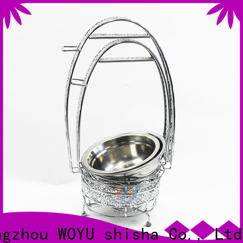 best-selling charcoal basket quick transaction for trader