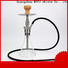professional stainless steel shisha factory for importer