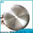 high standard shisha plate manufacturer for b2b
