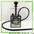 WOYU inexpensive hokkah from China for b2b