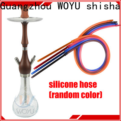 inexpensive wooden shisha quick transaction for importer