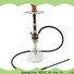 personalized wooden shisha quick transaction for market