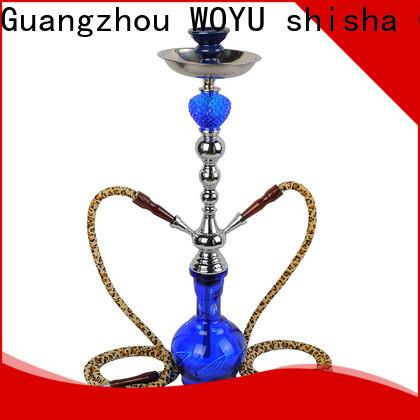 best-selling iron shisha brand