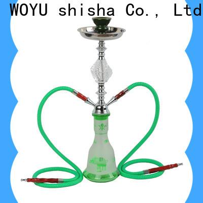 personalized iron shisha trader