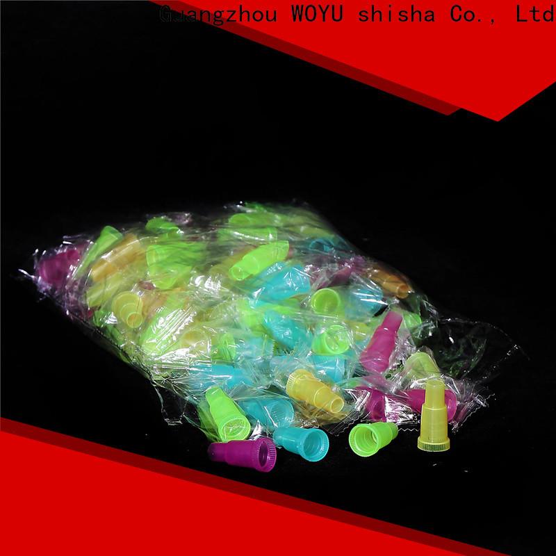 WOYU smoke accesories manufacturer for business